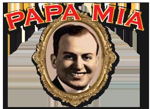 Papa Mia
